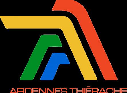 Ardennes Thiérache