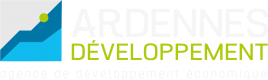Ardennes Développement logo
